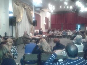 plenario.2